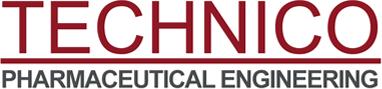 Technico Pharmaceutical Engineering